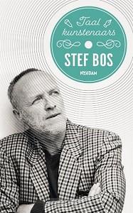 Stef Bos