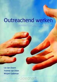 Outreachend werken / druk 1