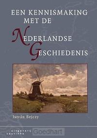 Een kennismaking met de Nederlandse gesc