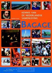 Bagage / druk 6