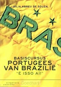 Basiscursus Portugees van