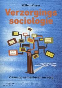 Verzorgingssociologie / d
