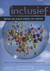 Inclusief / druk 1