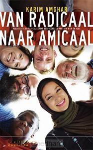 Van radicaal naar amicaal