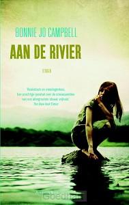 Aan de rivier / druk 1