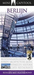 Capitool Mini / Berlijn / druk 1