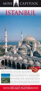 Capitool Mini / Istanbul / druk 1