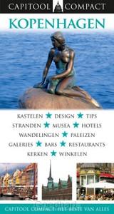 Capitool Compact / Kopenhagen / druk 1