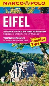 Eifel / druk Heruitgave