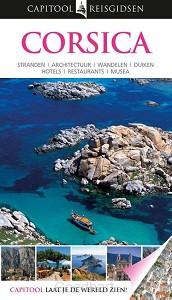 Capitool Corsica / druk H