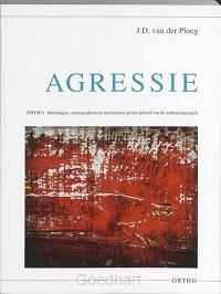 Agressie / druk 1