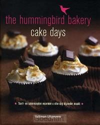 Cake days / druk 1