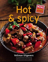 Hot&Spicy