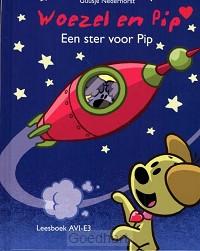 Een ster voor pip / druk 1