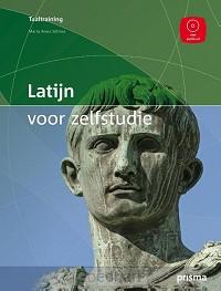 Latijn voor zelfstudie / druk 1