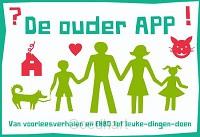 Papieren App voor ouders dl / druk 1