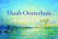 150 psalmen vrij / druk 1