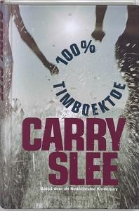100 procent Timboektoe / druk Heruitgave