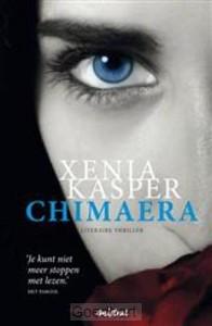 Chimaera / druk 1