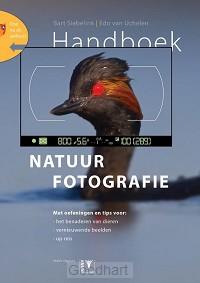 Basisboek natuurfotografie / druk 1