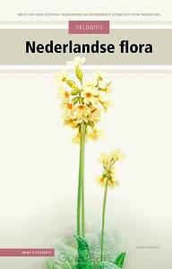 Veldgids Nederlandse flora