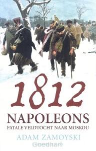 1812 / druk 1