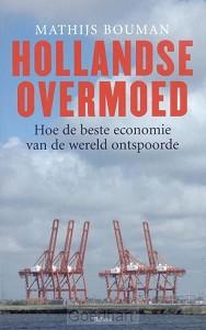Hollandse overmoed