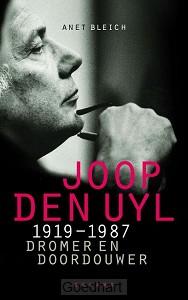 Joop den Uyl 1919-1987