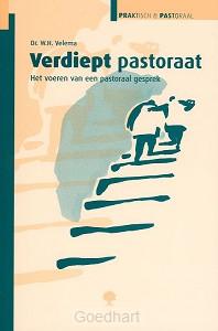 Verdiept pastoraat / druk 1