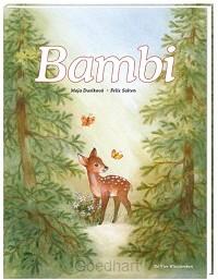 Bambi / druk 1