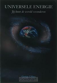 Universele energie / druk 1