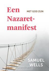 Een Nazaret-manifest
