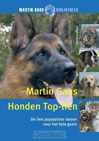 Honden top-tien / druk 1