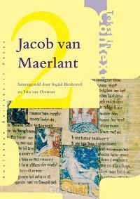 Jacob van Maerlant / druk 1