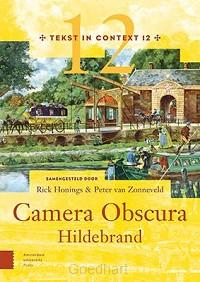 Hildebrand, camera obscura