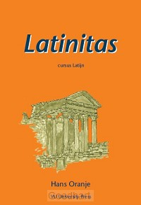 Latinitas / druk 1