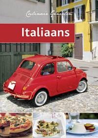 Italiaans / druk 1