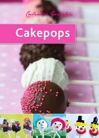Cakepops / druk 1