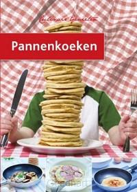 Pannenkoeken / druk 1