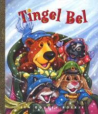 Tingel Bel