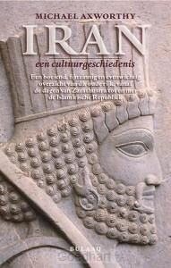 Iran, een cultuurgeschiedenis / druk 1