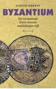 Byzantium / druk 1