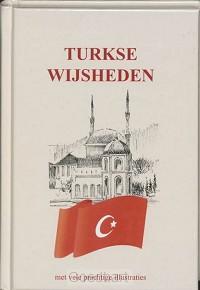 Turkse Wijsheden / druk 1