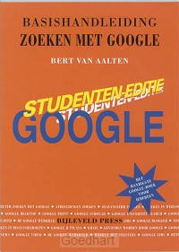 Basishandleiding Zoeken met Google / dru