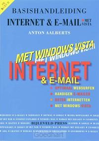 Basishandleiding Internet & E-mail met w