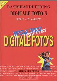Basishandleiding Digitale Foto's / druk