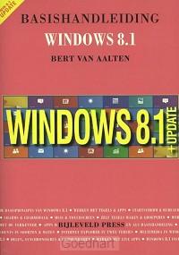 Basishandleiding Windows