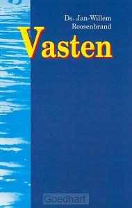 Vasten / druk 1