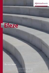 Efeze / druk 1