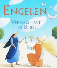 Engelen / druk 1
